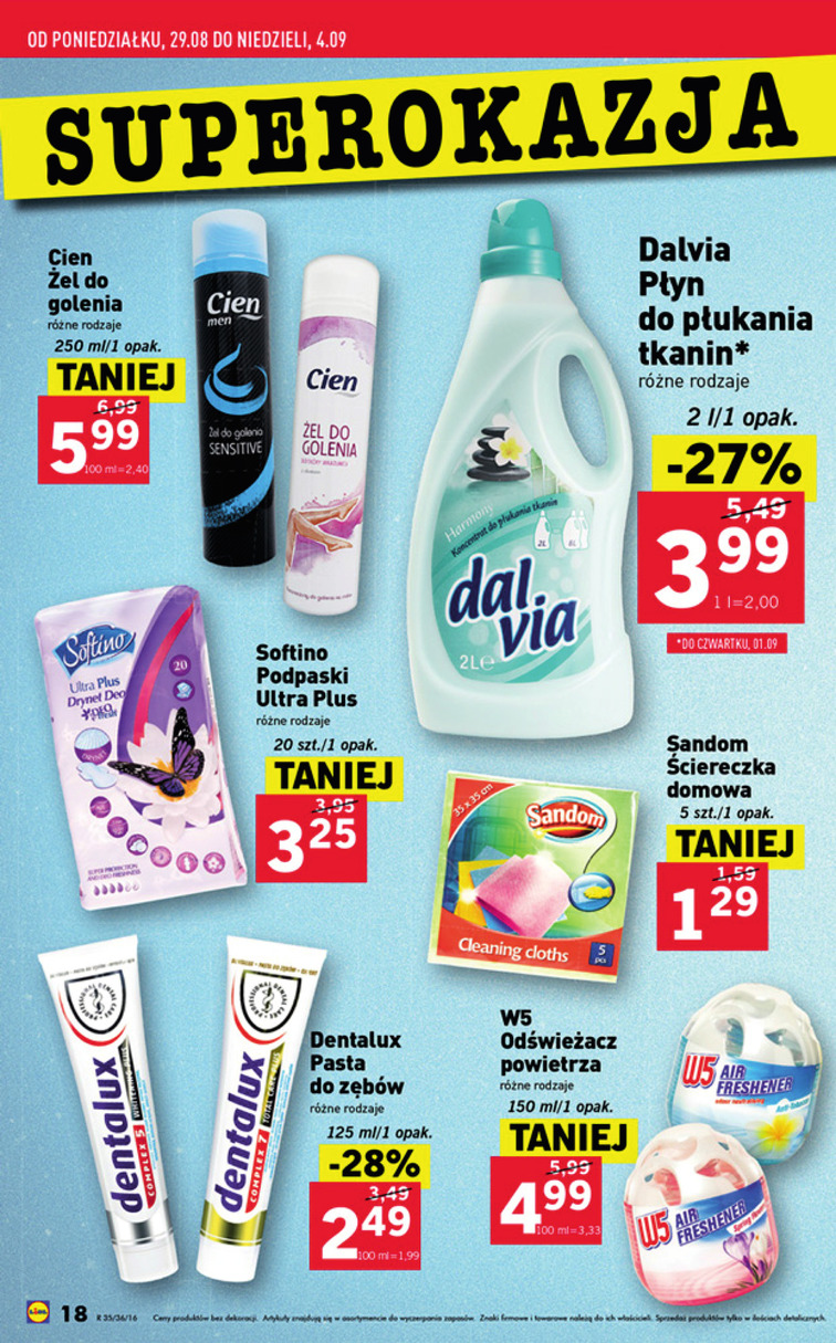 https://lidl.okazjum.pl/gazetka/gazetka-promocyjna-lidl-29-08-2016,22314/10/