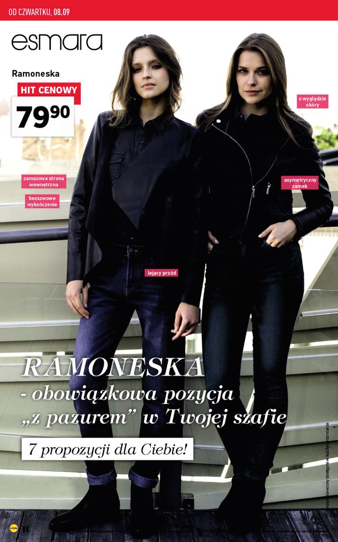 https://lidl.okazjum.pl/gazetka/gazetka-promocyjna-lidl-08-09-2016,22321/8/