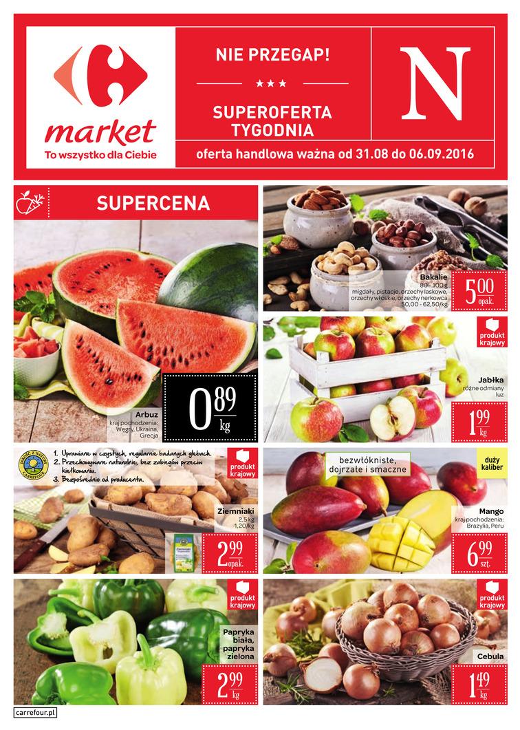 https://carrefour.okazjum.pl/gazetka/gazetka-promocyjna-carrefour-market-31-08-2016,22328/1/