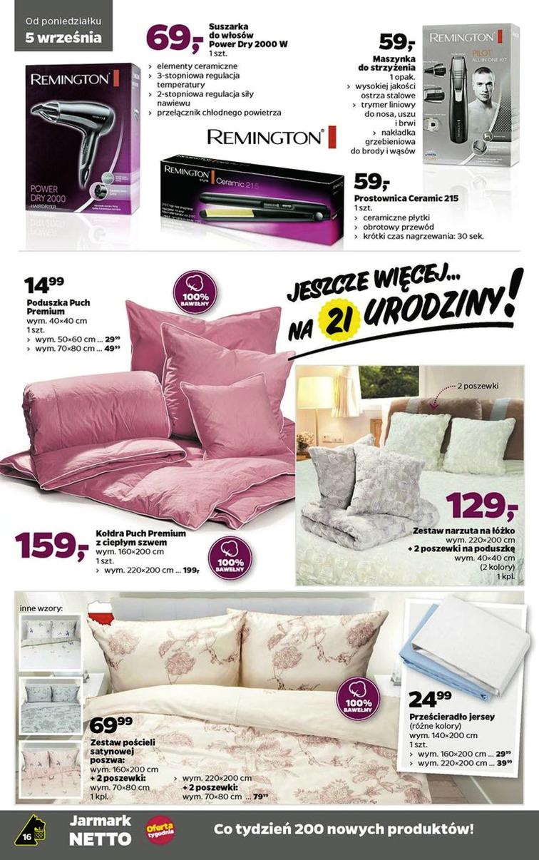 https://netto.okazjum.pl/gazetka/gazetka-promocyjna-netto-05-09-2016,22344/9/