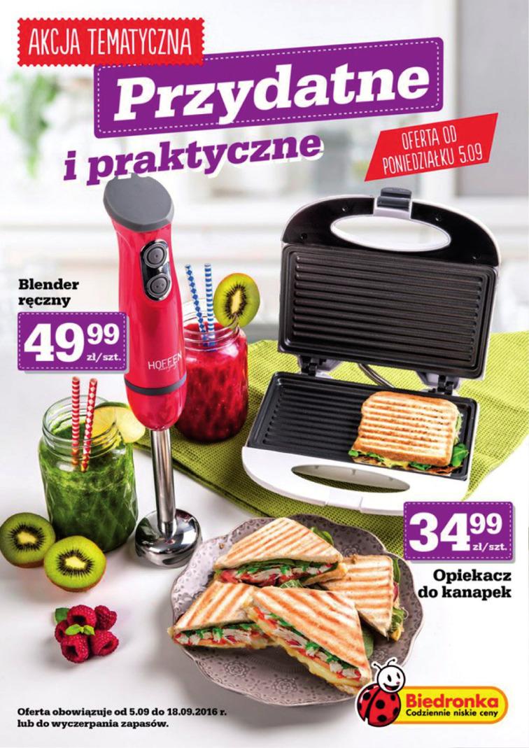 https://biedronka.okazjum.pl/gazetka/gazetka-promocyjna-biedronka-05-09-2016,22372/1/
