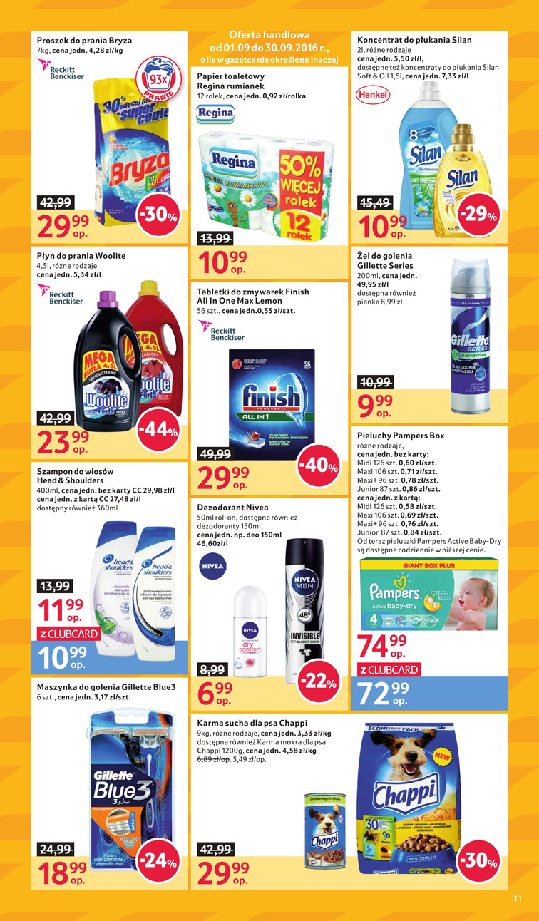 https://tesco.okazjum.pl/gazetka/gazetka-promocyjna-tesco-supermarket-01-09-2016,22376/6/