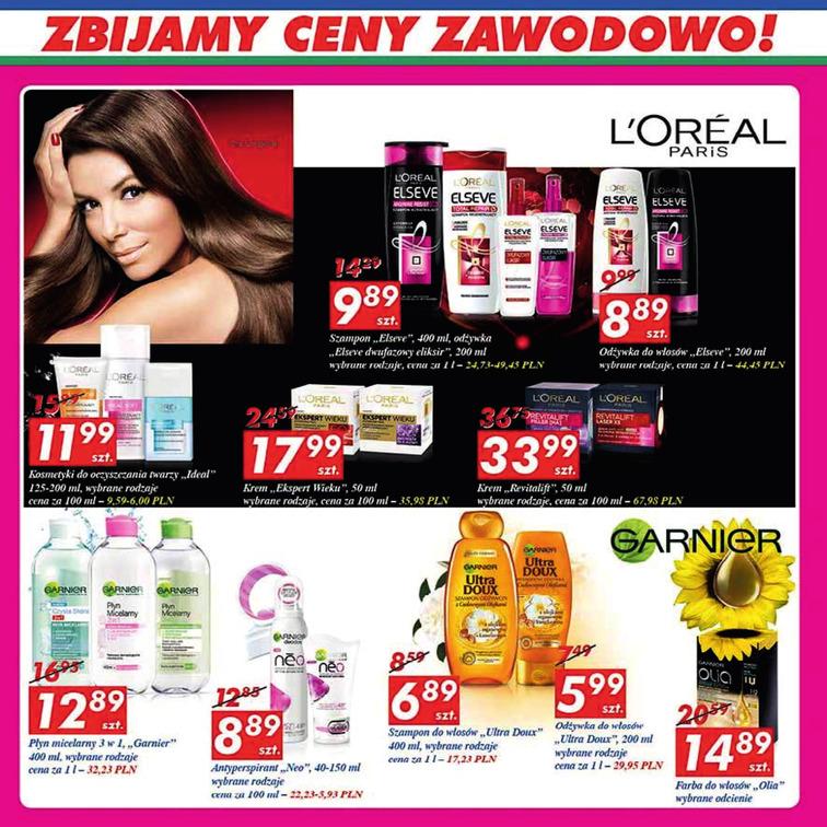 https://auchan.okazjum.pl/gazetka/gazetka-promocyjna-auchan-15-09-2016,22605/10/