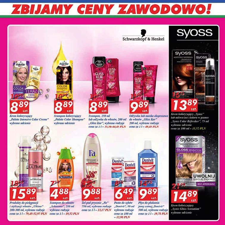 https://auchan.okazjum.pl/gazetka/gazetka-promocyjna-auchan-15-09-2016,22605/11/
