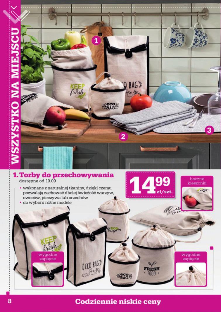 https://biedronka.okazjum.pl/gazetka/gazetka-promocyjna-biedronka-19-09-2016,22611/5/