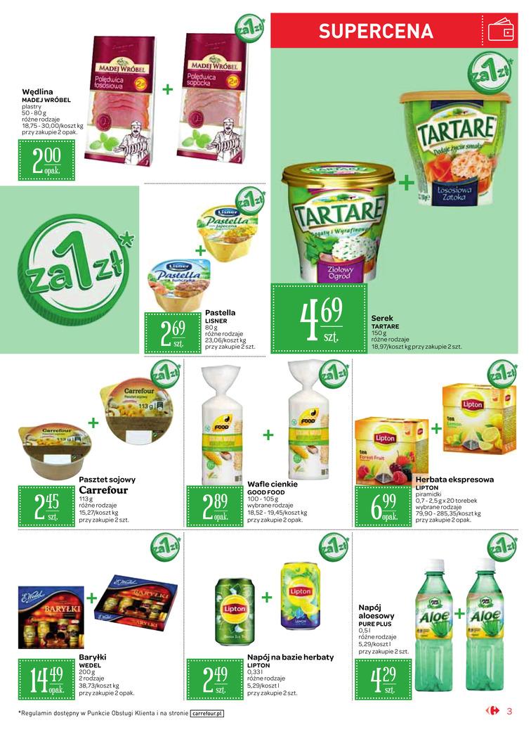 https://carrefour.okazjum.pl/gazetka/gazetka-promocyjna-carrefour-market-21-09-2016,22733/2/