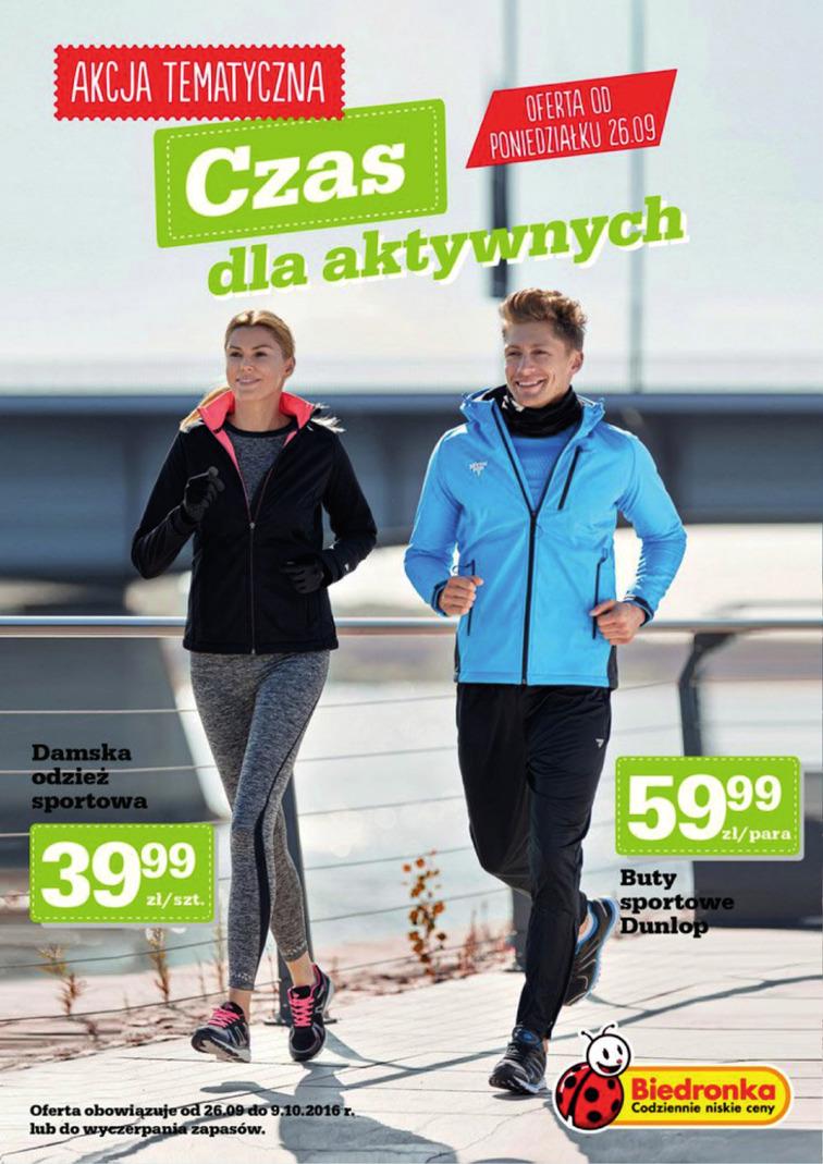 https://biedronka.okazjum.pl/gazetka/gazetka-promocyjna-biedronka-26-09-2016,22718/1/
