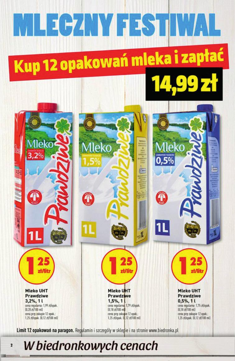 biedronka-gazetka-promocyjna-strona-2