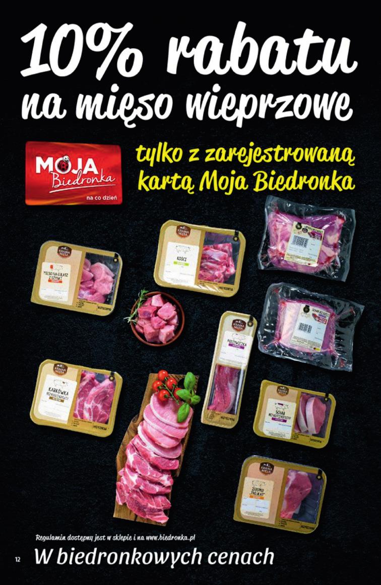 https://biedronka.okazjum.pl/gazetka/gazetka-promocyjna-biedronka-26-09-2016,22806/7/
