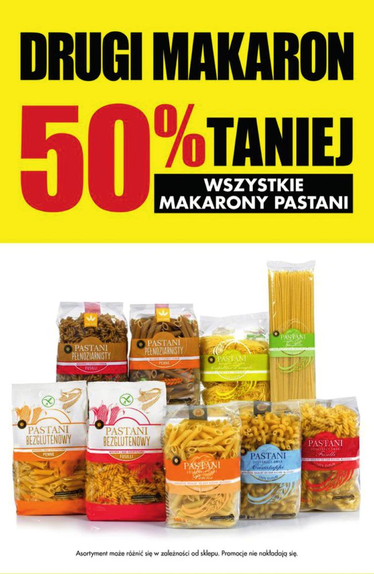 https://biedronka.okazjum.pl/gazetka/gazetka-promocyjna-biedronka-26-09-2016,22806/9/