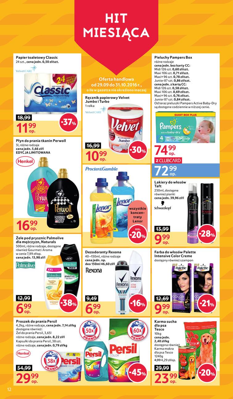 https://tesco.okazjum.pl/gazetka/gazetka-promocyjna-tesco-supermarket-29-09-2016,22870/6/