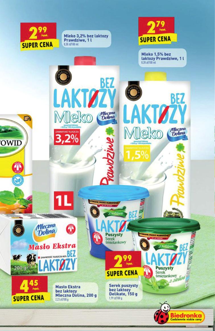 https://biedronka.okazjum.pl/gazetka/gazetka-promocyjna-biedronka-29-09-2016,22842/8/