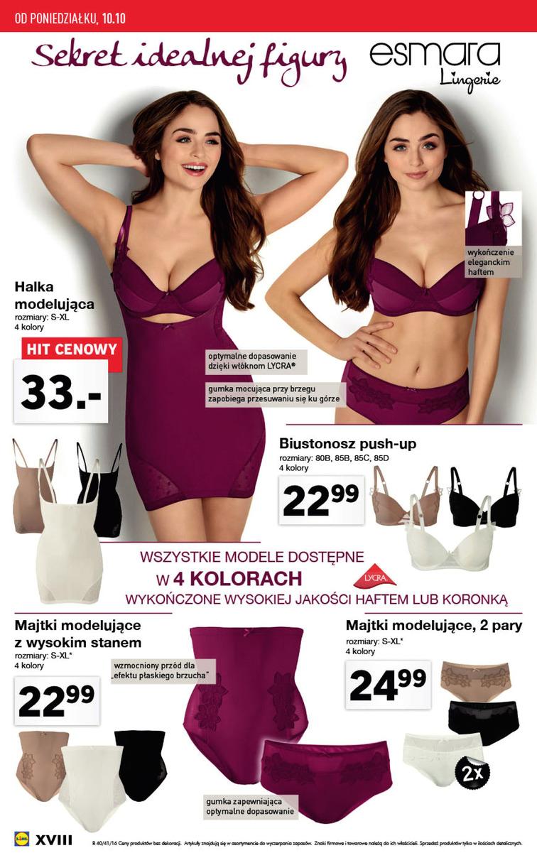 https://lidl.okazjum.pl/gazetka/gazetka-promocyjna-lidl-06-10-2016,22862/18/