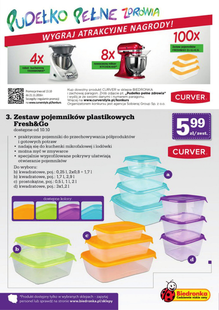 https://biedronka.okazjum.pl/gazetka/gazetka-promocyjna-biedronka-10-10-2016,22953/2/