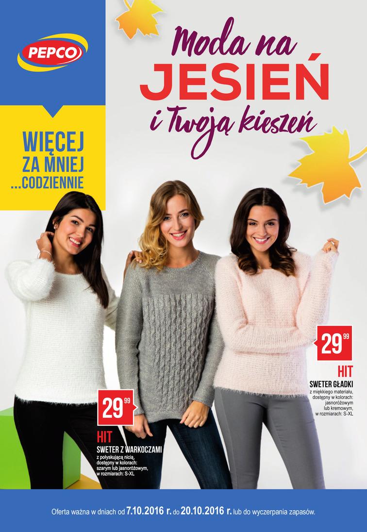 https://pepco.okazjum.pl/gazetka/gazetka-promocyjna-pepco-07-10-2016,22951/1/