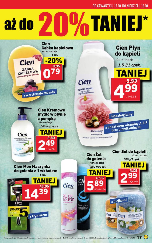 https://lidl.okazjum.pl/gazetka/gazetka-promocyjna-lidl-13-10-2016,22970/9/