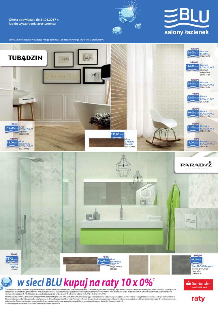 blu-gazetka-promocyjna-strona-1