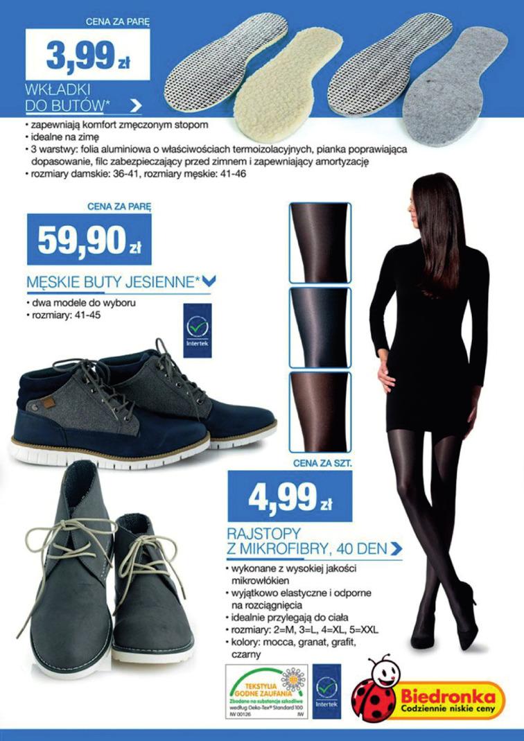 https://biedronka.okazjum.pl/gazetka/gazetka-promocyjna-biedronka-13-10-2016,23051/3/