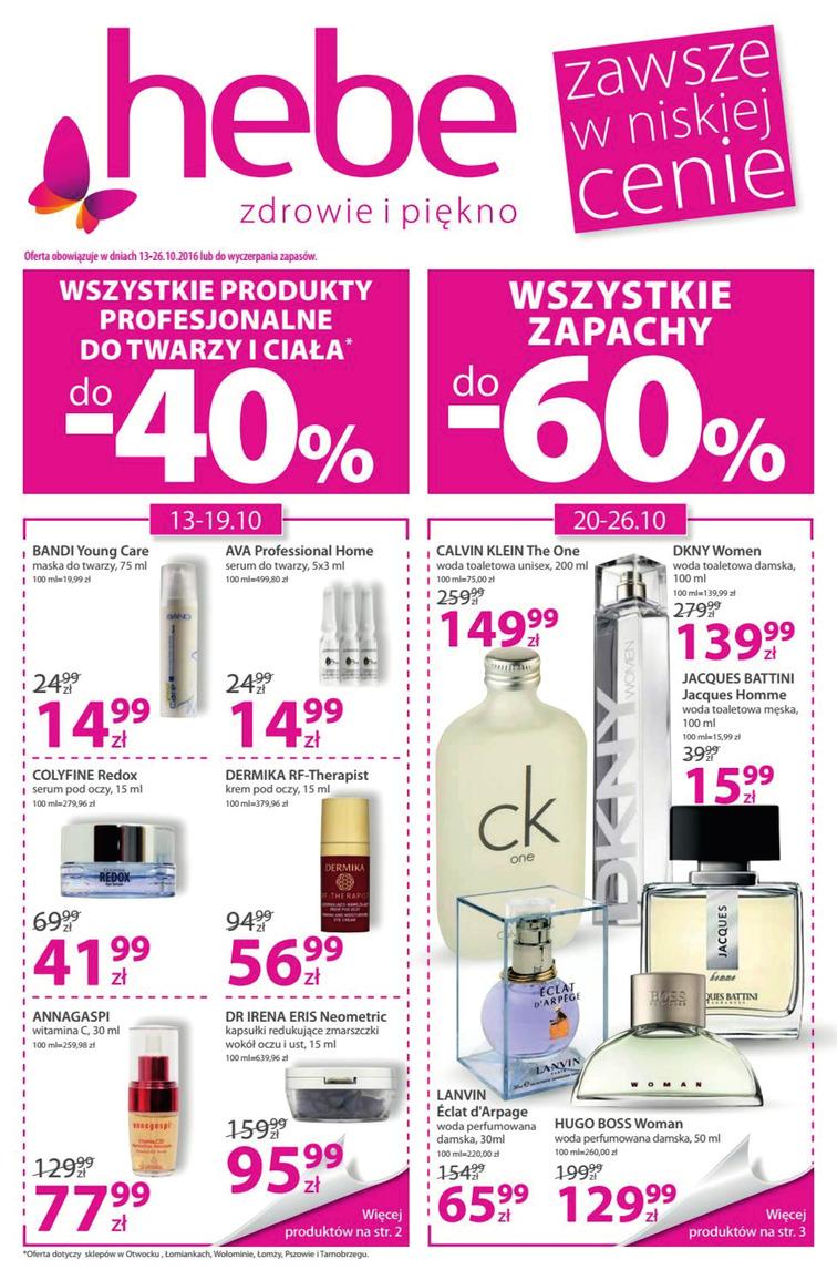https://drogeria-hebe.okazjum.pl/gazetka/gazetka-promocyjna-drogeria-hebe-13-10-2016,23073/1/