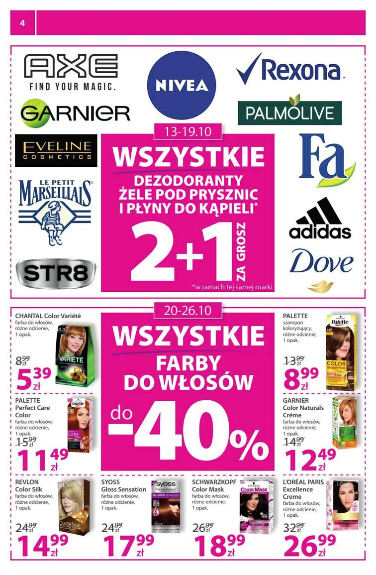 https://drogeria-hebe.okazjum.pl/gazetka/gazetka-promocyjna-drogeria-hebe-13-10-2016,23073/3/