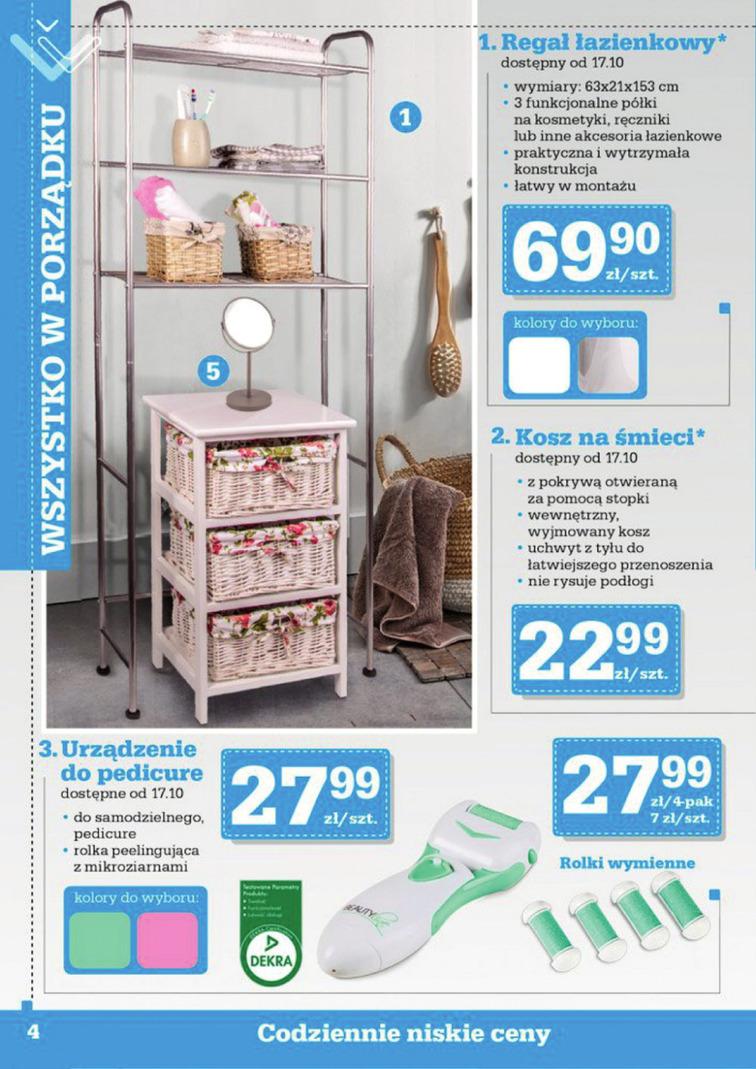 https://biedronka.okazjum.pl/gazetka/gazetka-promocyjna-biedronka-17-10-2016,23106/3/