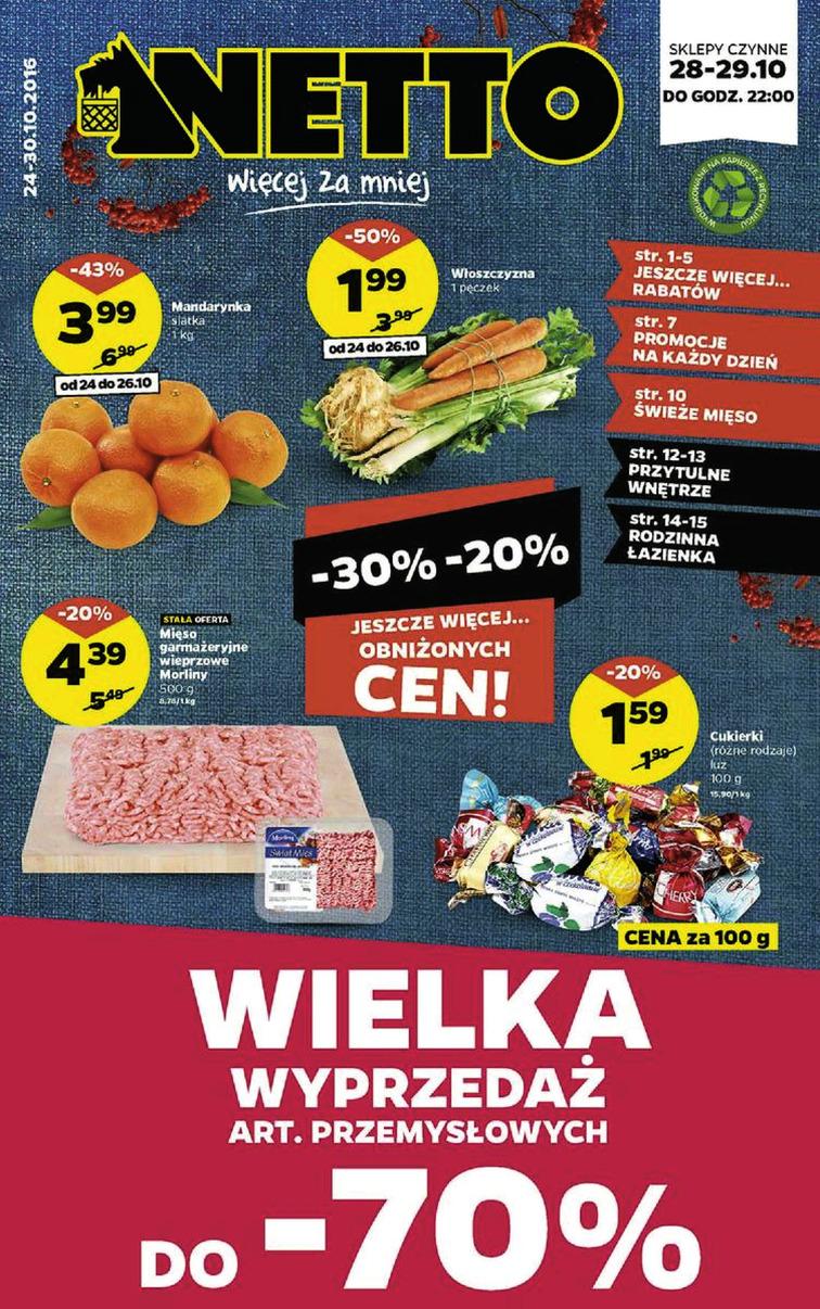 https://netto.okazjum.pl/gazetka/gazetka-promocyjna-netto-24-10-2016,23221/1/