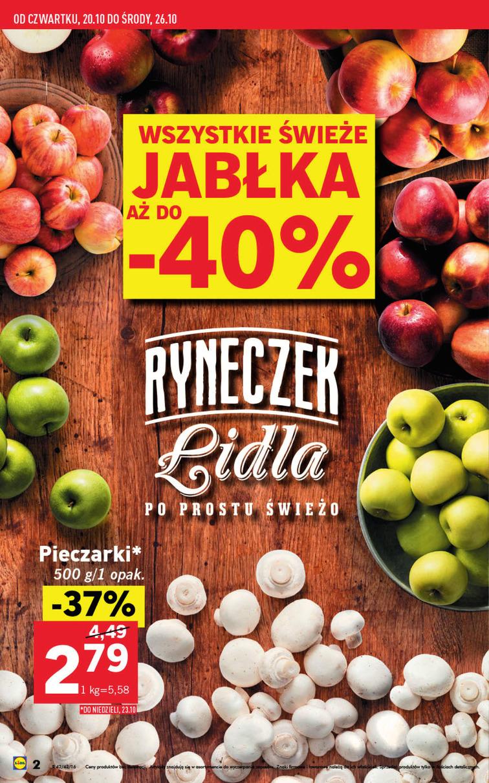 https://lidl.okazjum.pl/gazetka/gazetka-promocyjna-lidl-20-10-2016,23232/2/