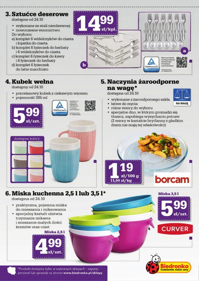 https://biedronka.okazjum.pl/gazetka/gazetka-promocyjna-biedronka-24-10-2016,23250/2/