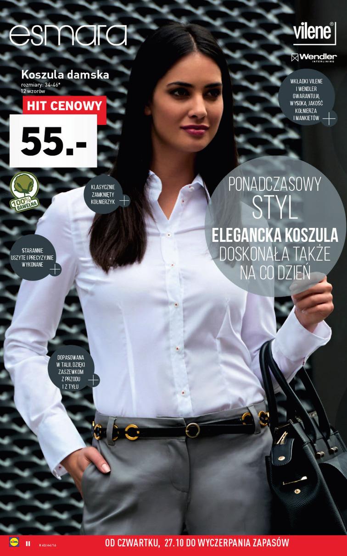 https://lidl.okazjum.pl/gazetka/gazetka-promocyjna-lidl-27-10-2016,23253/11/