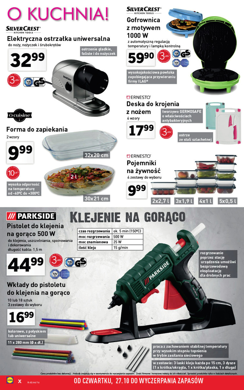 https://lidl.okazjum.pl/gazetka/gazetka-promocyjna-lidl-27-10-2016,23253/15/