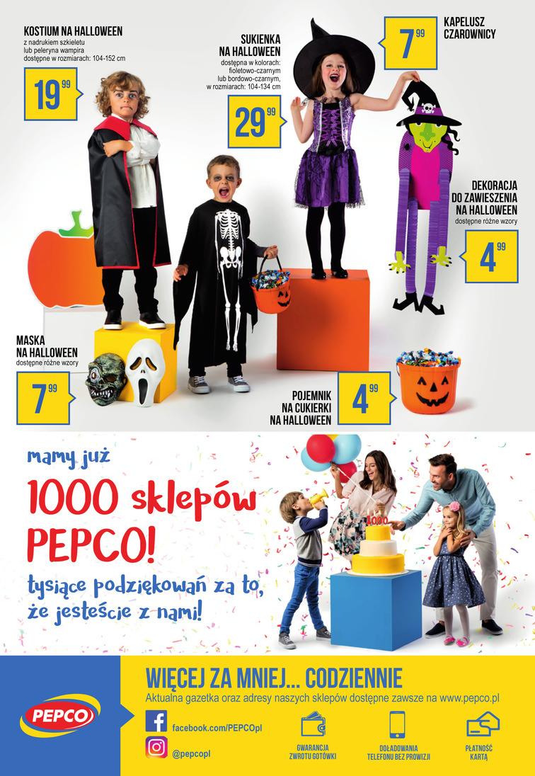 https://pepco.okazjum.pl/gazetka/gazetka-promocyjna-pepco-21-10-2016,23264/5/
