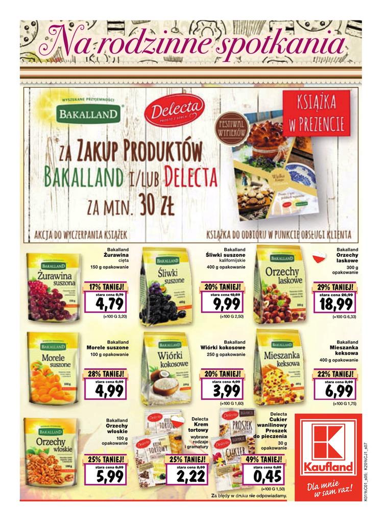 https://kaufland.okazjum.pl/gazetka/gazetka-promocyjna-kaufland-20-10-2016,23254/4/