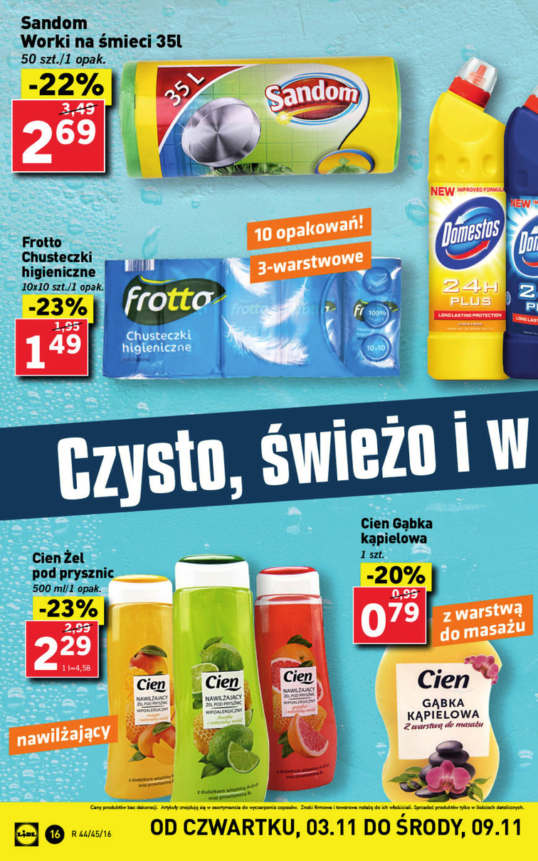 https://lidl.okazjum.pl/gazetka/gazetka-promocyjna-lidl-03-11-2016,23425/9/