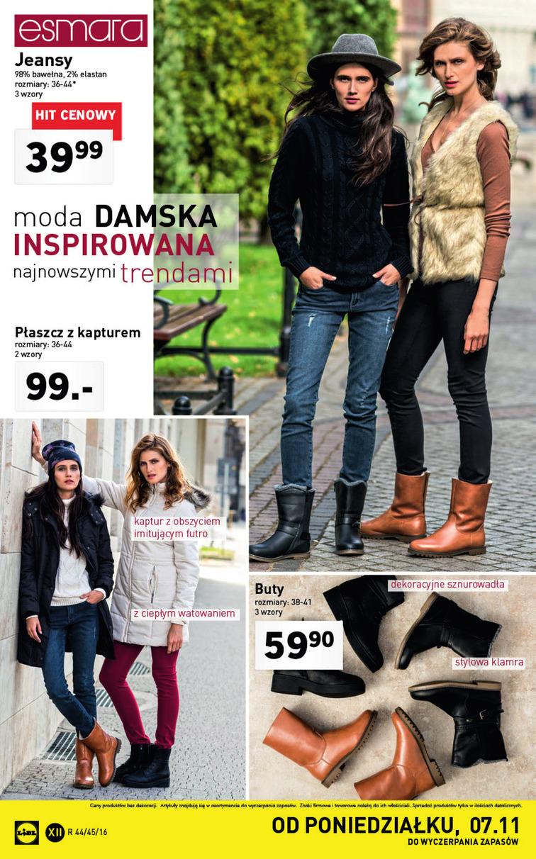 https://lidl.okazjum.pl/gazetka/gazetka-promocyjna-lidl-03-11-2016,23425/16/