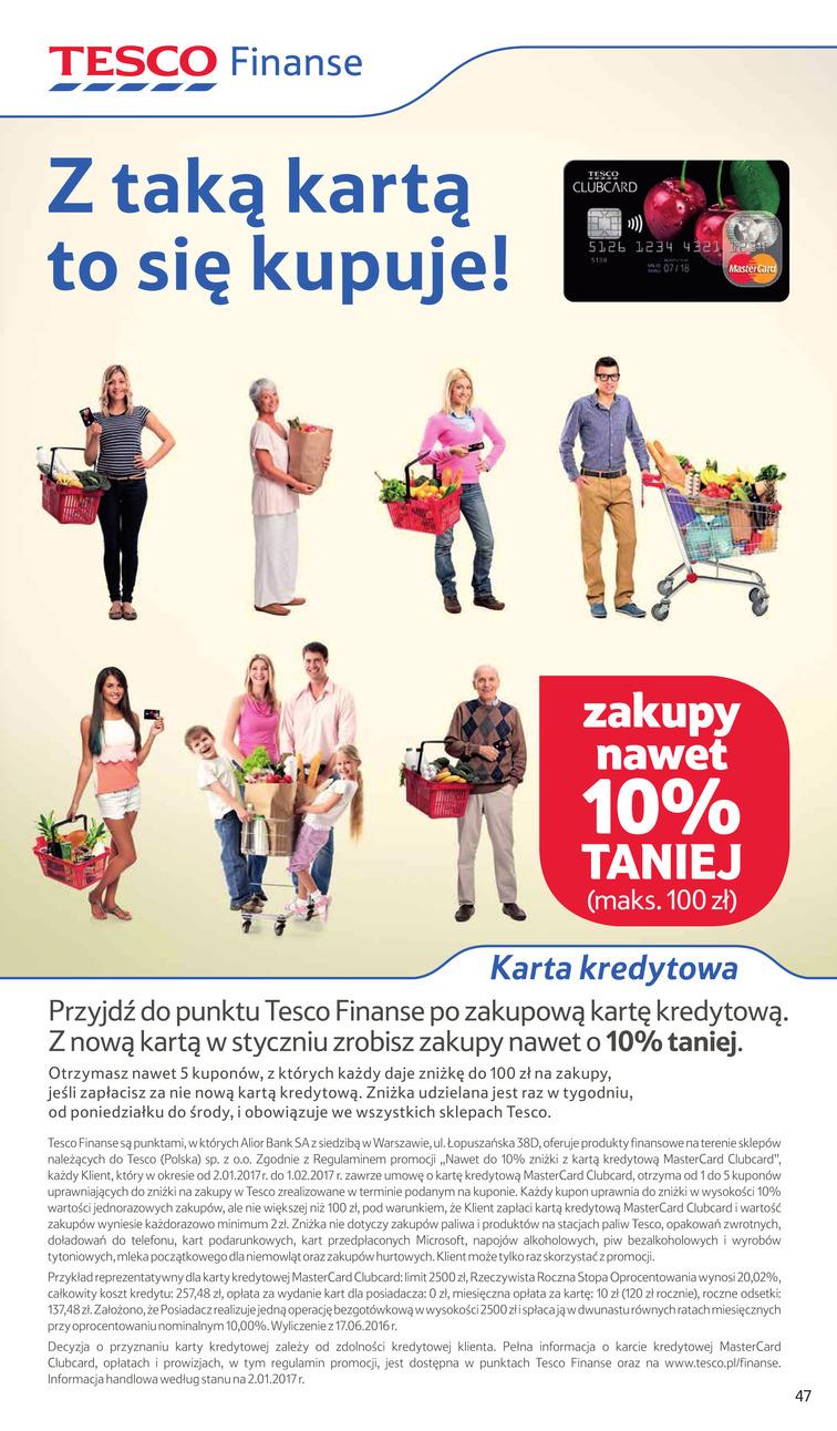tesco-gazetka-promocyjna-strona-24