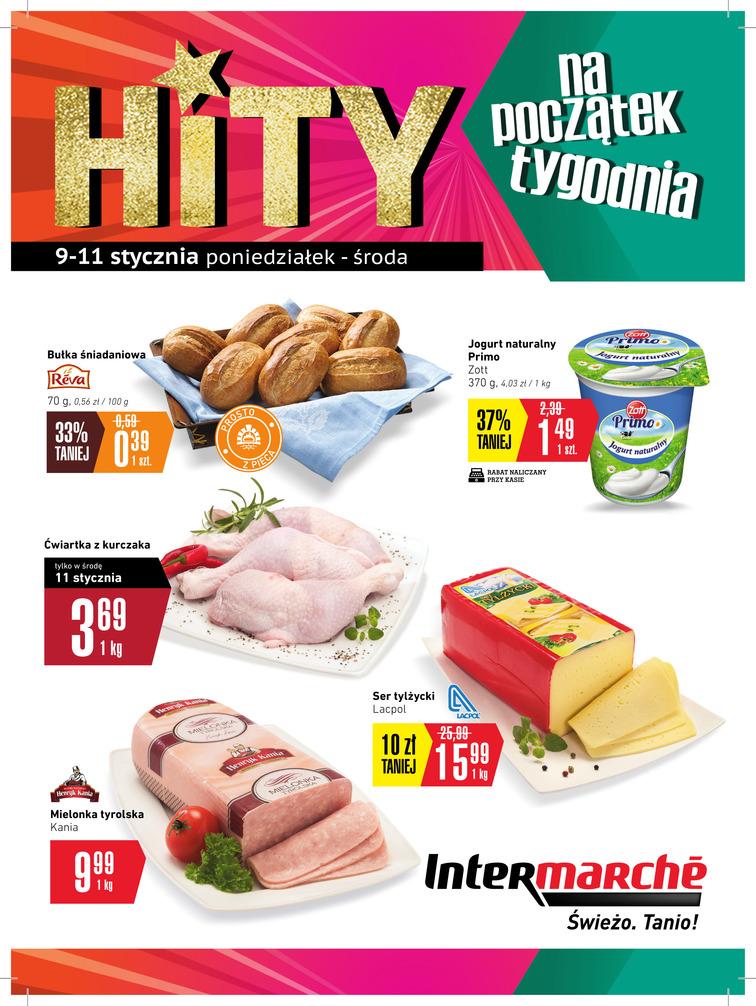 intermarche-gazetka-promocyjna-strona-1