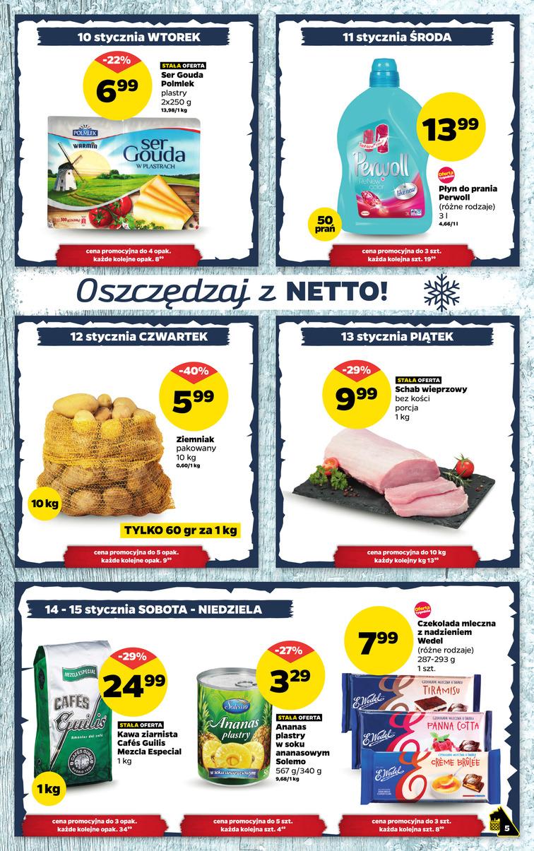 netto-gazetka-promocyjna-strona-3