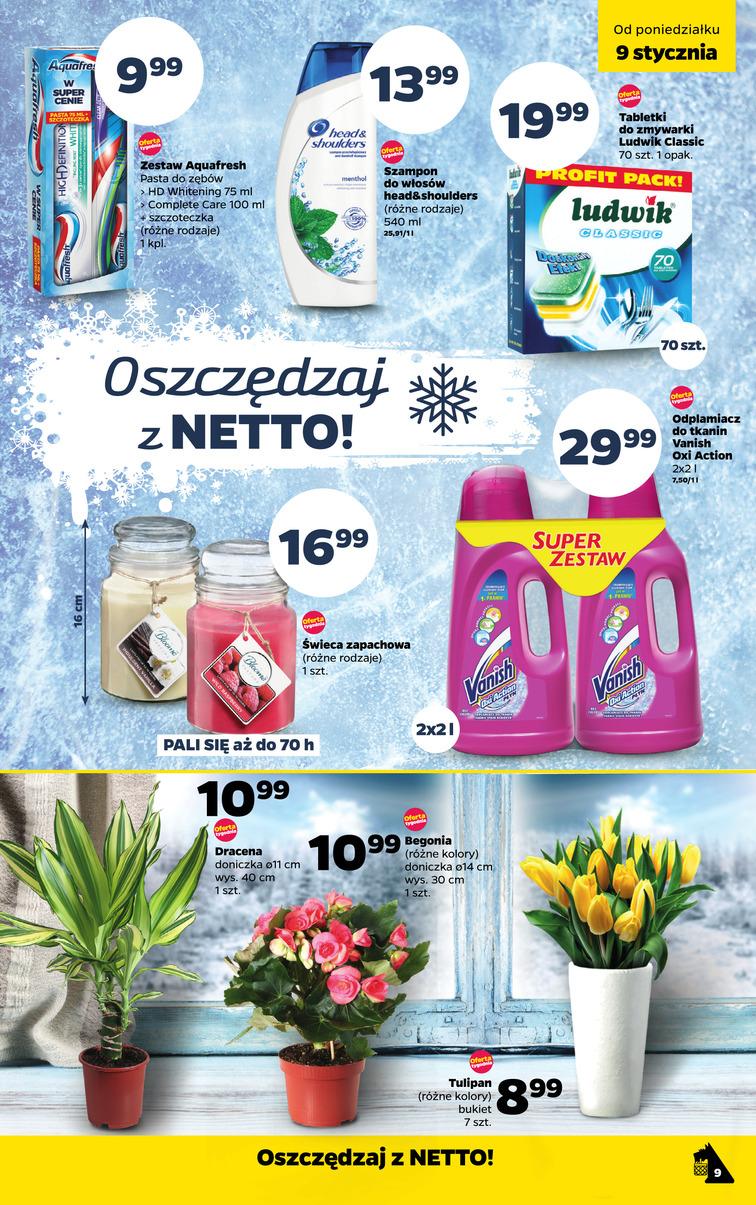 netto-gazetka-promocyjna-strona-5