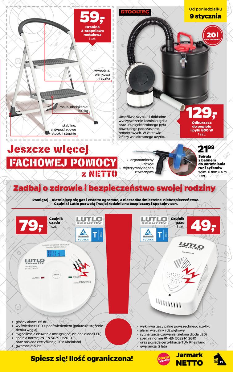 netto-gazetka-promocyjna-strona-6