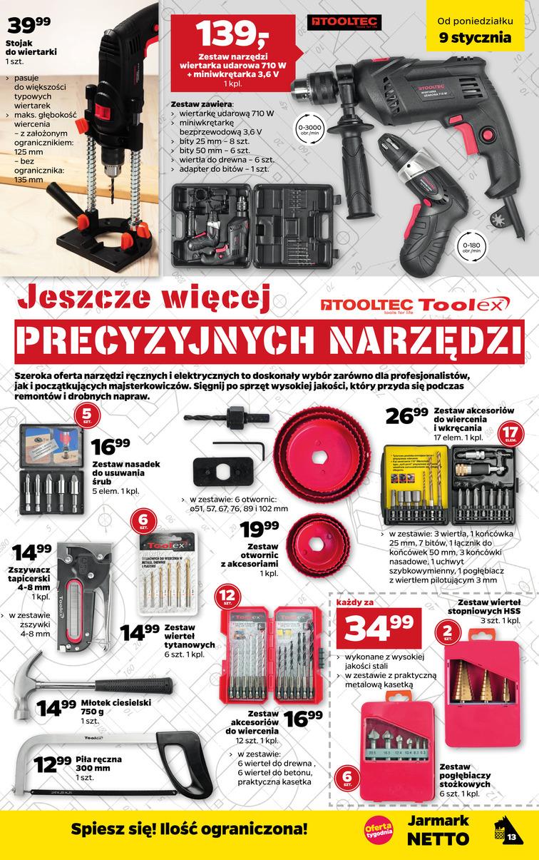 netto-gazetka-promocyjna-strona-7