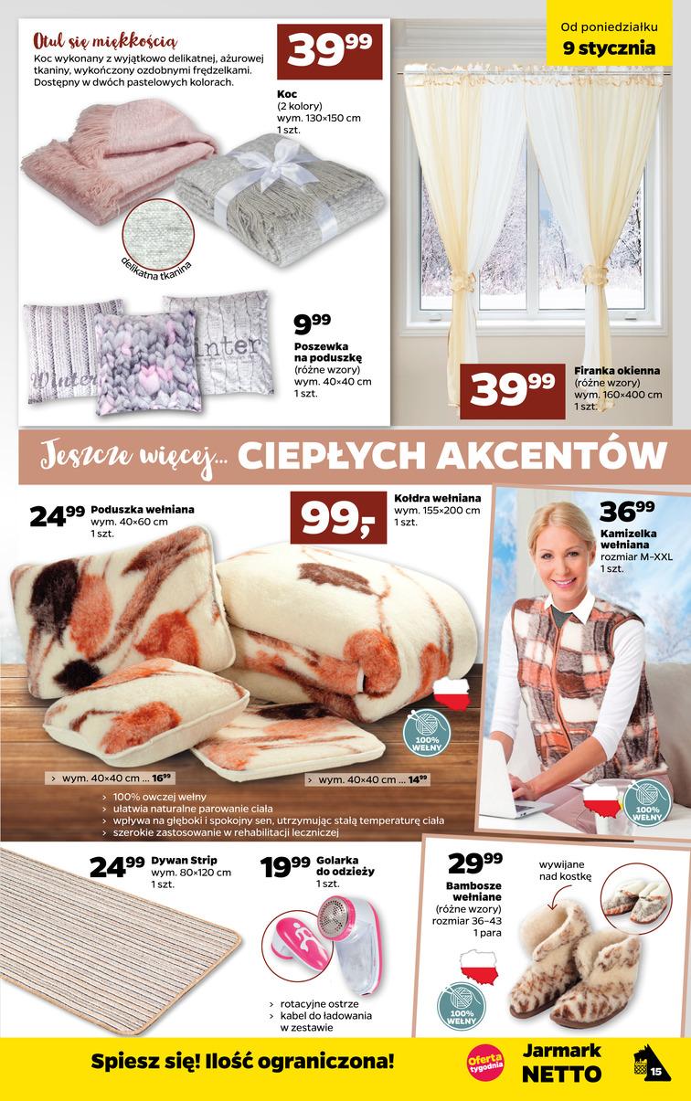 netto-gazetka-promocyjna-strona-8