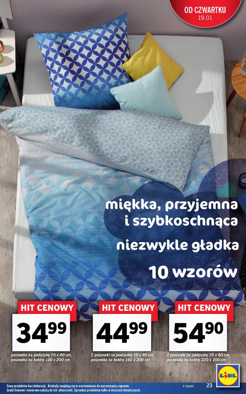 lidl-gazetka-promocyjna-strona-12