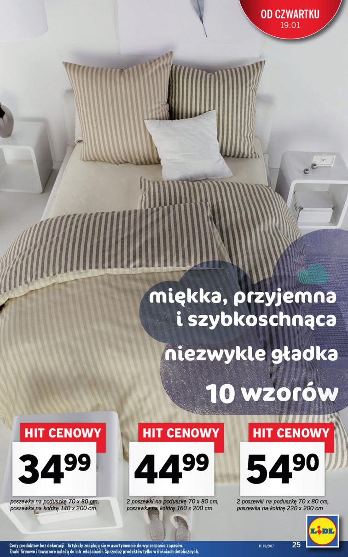 lidl-gazetka-promocyjna-strona-13