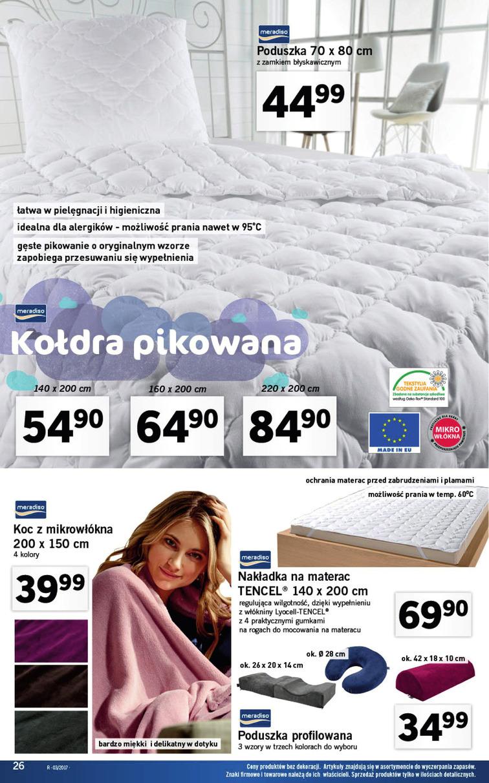 lidl-gazetka-promocyjna-strona-14