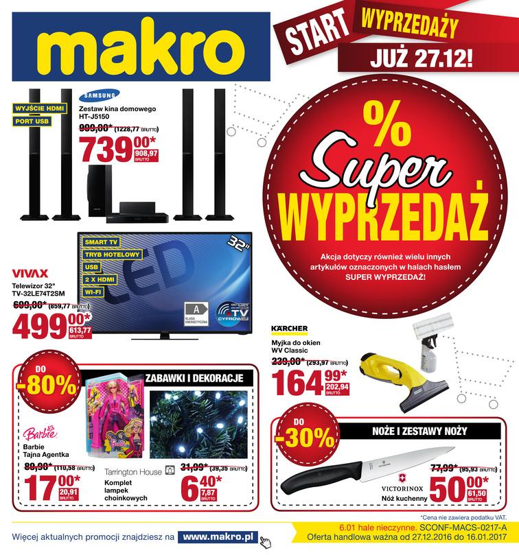 makro-cash-carry-gazetka-promocyjna-strona-1