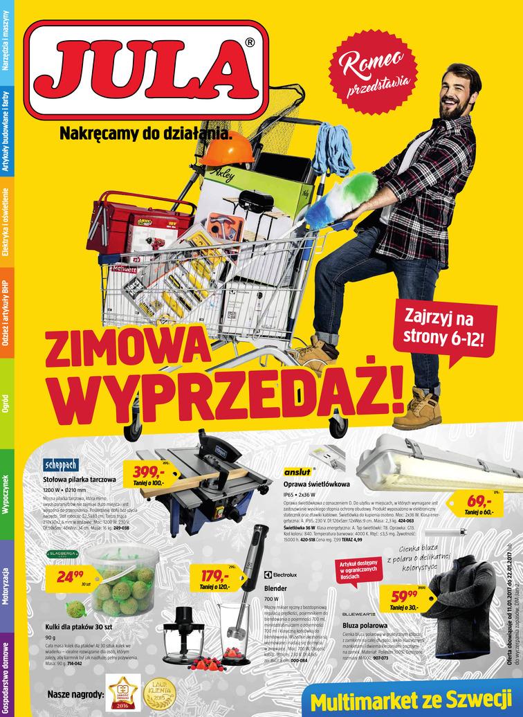 jula-gazetka-promocyjna-strona-1