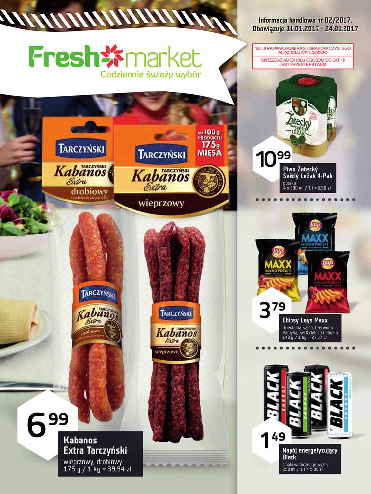 freshmarket-gazetka-promocyjna-strona-1