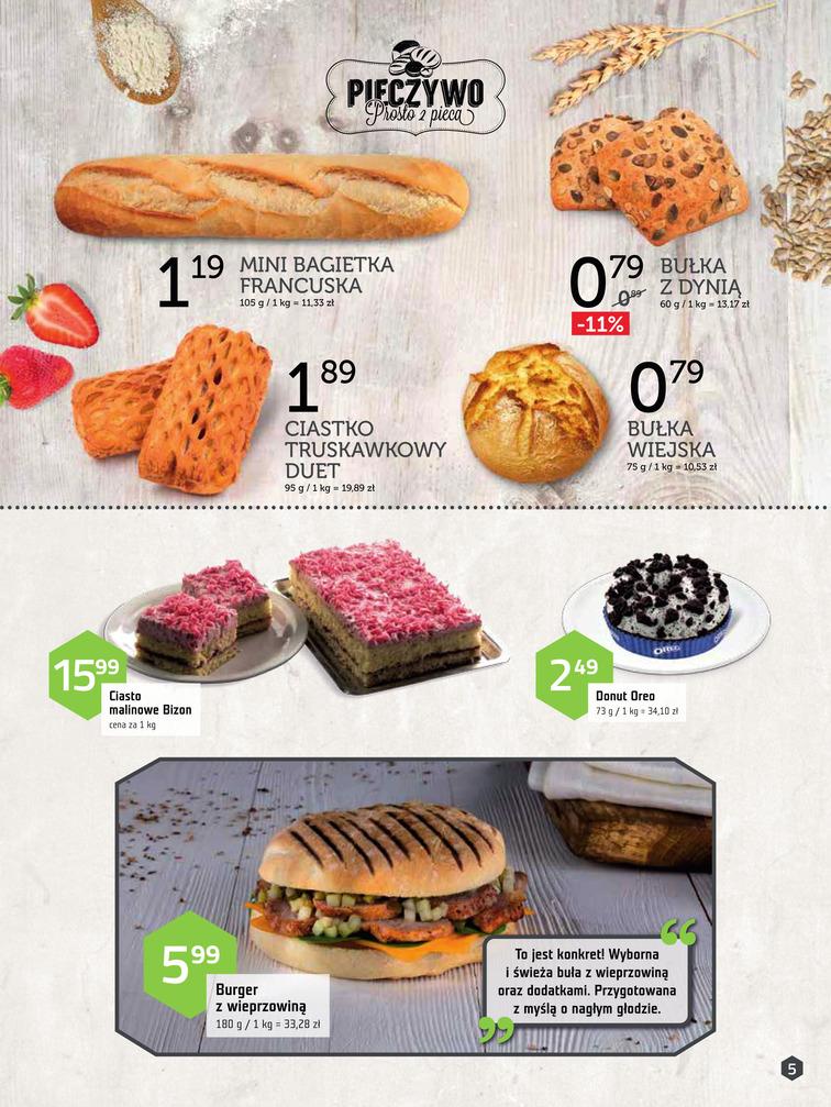 freshmarket-gazetka-promocyjna-strona-3