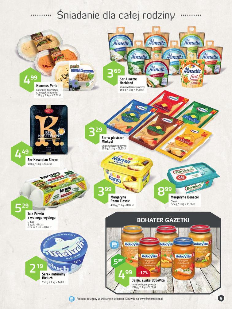 freshmarket-gazetka-promocyjna-strona-5