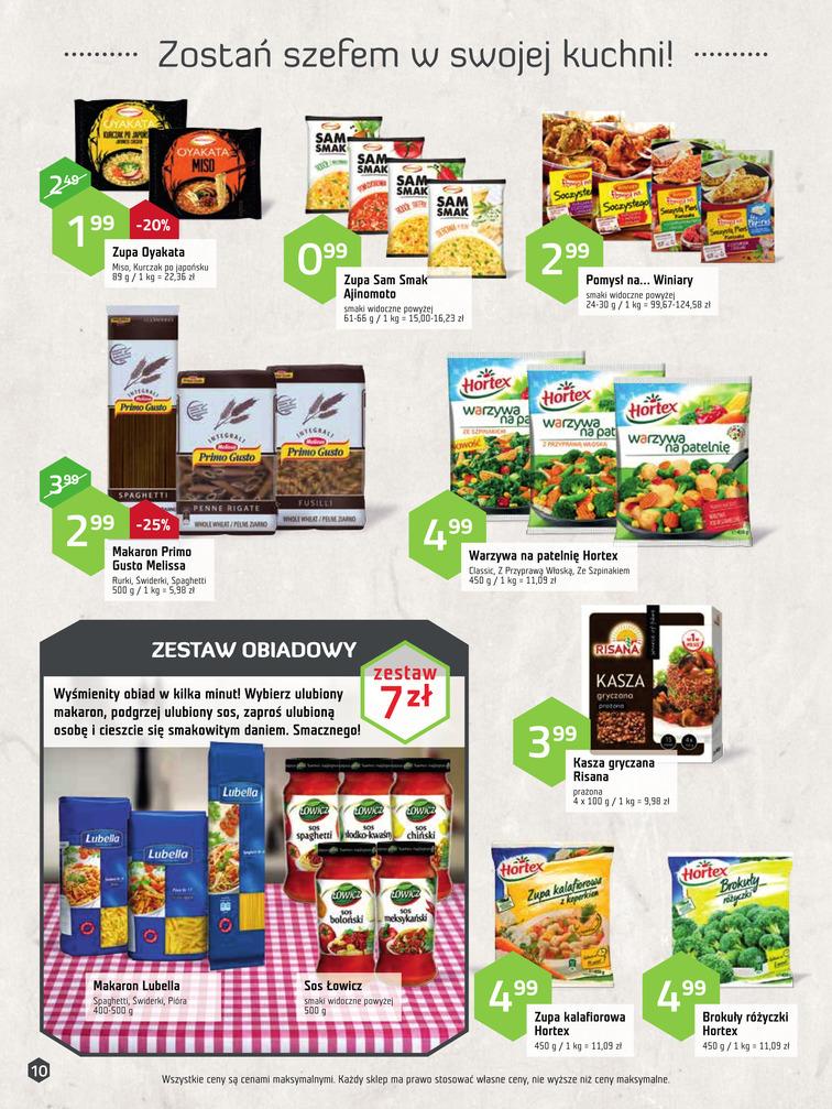 freshmarket-gazetka-promocyjna-strona-6